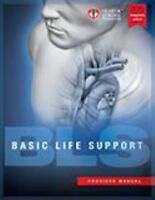 BLS for Healthcare professionals -$40
