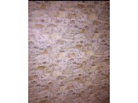 Wallpapering - Decorator