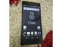 Sony Xperia z5 PREMIUM/UNLOCKED