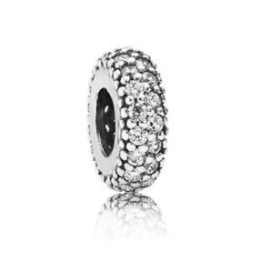 Authentic Pandora Inspiration Within Spacer
