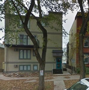 3 Bedroom Condo in Downtown  #203  423  4th Ave N ,Saskatoon