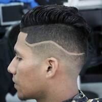 """""""""""Know The Way To Be A Master Hair Tattoo Provider"""""""""""