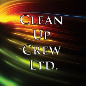 Office cleaning, commercial cleaning, wood/stone floor cleaning and polishing, kitchen deep cleaning