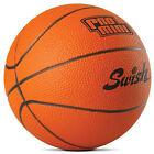 SKLZ Basketballs