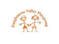 Level 3 Pre-school Assistant in Pangbourne