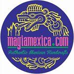 Magia Mexica