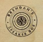 BrendansBox1015
