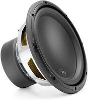 JL Audio 10w3v3 Subs