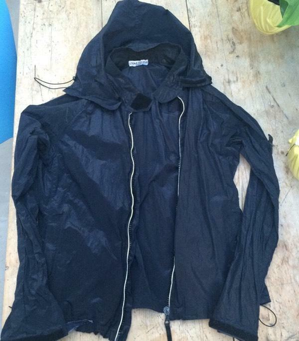 Show Stone Island Clothing For Sale On Gumtree