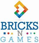 Bricks N Games South Dakota
