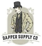 dapper-supply