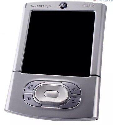 Palm Tungsten T3 Handheld PDA Brand New In Box