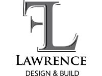 Professional & qualified carpentry company