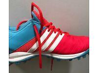 adidas hockey shoes size 5
