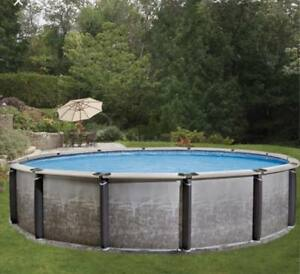 Chauffe eau pour mais achetez ou vendez des biens for Aspirateur piscine kijiji