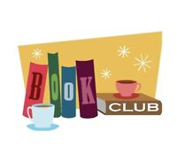 BOOK CLUB for Women in Moncton & Area!
