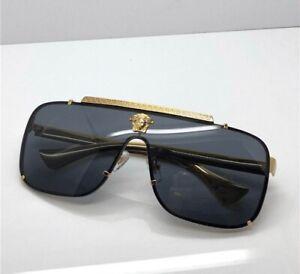 c452d3b574af Mens Sunglasses | Accessories | Gumtree Australia Inner Sydney ...
