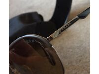 Genuine prada sunglasses, never been worn
