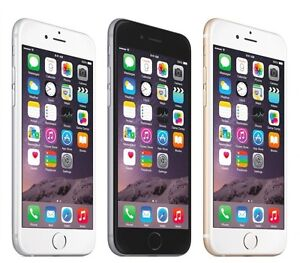 BUYING ALL iPhones & SMART PHONES NOW HIGHEST PAID $$$$