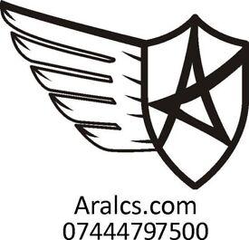 Aaron RA Lea Construction Service