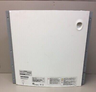 Siemens Sequoia C512 Mobile Ultrasound System Panel Model 10038242