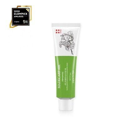 PAPA RECIPE Madecare Ointment 33g (K-Beauty)