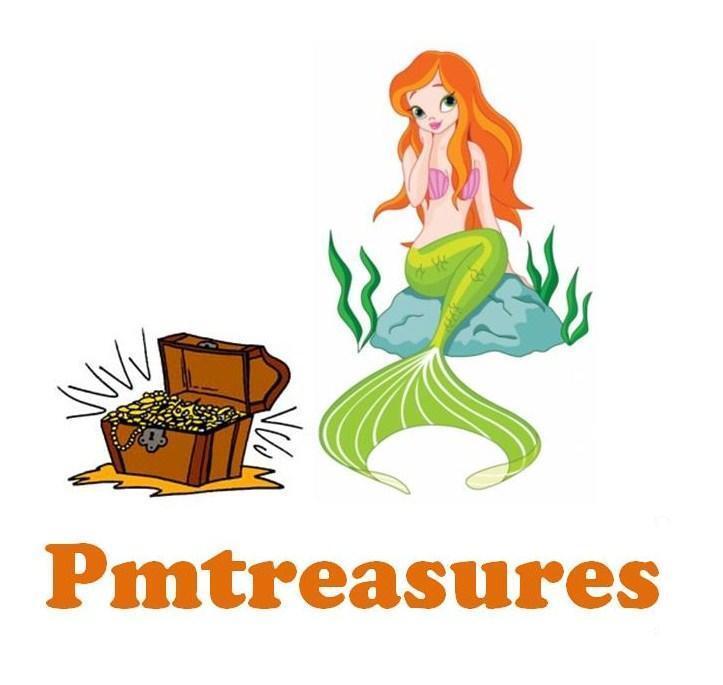 pmtreasures