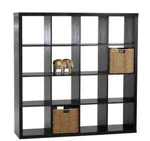 Room Dividers Buy And Sell Furniture In Ottawa Kijiji
