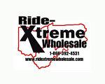 RideXtreme Wholesale
