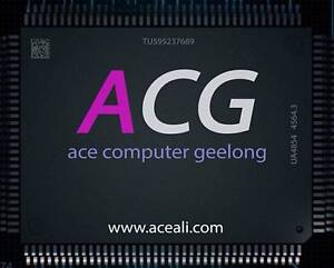 Computer Repairs Cheapest in Geelong Geelong Geelong City Preview