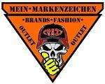 meinmarkenzeichen2015