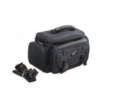 Fototasche Tasche X38 für Canon EOS 700D 650D 600D 500D 550D 60D 1100D Neu
