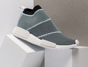 Nmd r1 city sock