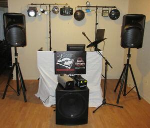 DJ BOOM POUR VOTRE PARTY (ENR.) West Island Greater Montréal image 2