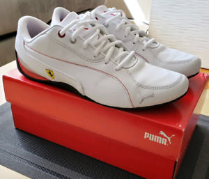 Puma Drift Cat 5 Scuderia Ferrari NM