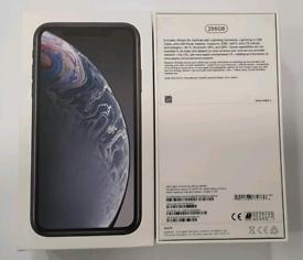 64gb-128gb-256gb Like New Used Apple Iphone XR Unlocked