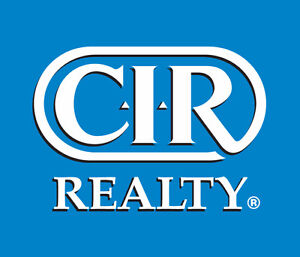 Kevin Bargholz- CIR REALTY - Sundre- Free Home Evaluations