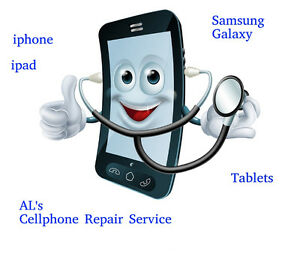 CELL PHONE iphone repair tablet repair (Hanover)