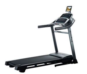 NordicTrack Treadmill C950i