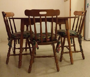 dining room chairs kijiji free classifieds in ottawa