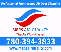 FURNACE AND AIR DUCT CLEANING