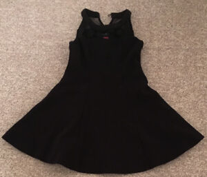 Toddlers Back Childrens Place Dress sz S(5/6)