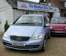 Sold with a Long MOT and 6 Months Warranty