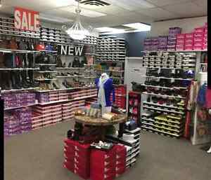 LADIES BOOTS/BAGS/SHOES Entire Store