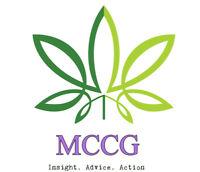 Medical Cannabis Canada Group.  |    Insight. Advice. Action.