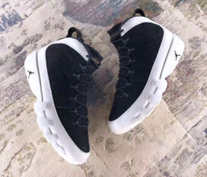 STEAL!!!Jordan 9 retro new in box size 11