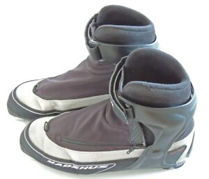 Used Madshus CT150 Cross Country Ski Boots