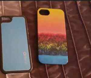 Iphone 5 cell phone cases
