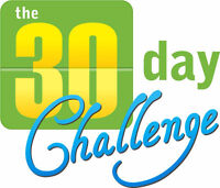 Health and Wellness Products - Weight Loss System 30 Days