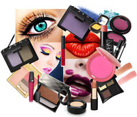 Makeup Application for ANY SPECIAL EVENT